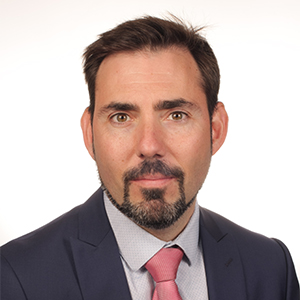 Ignacio Gascón Sainz